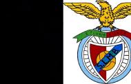 BK Benfica - Infantis (Juvenis) masculinos