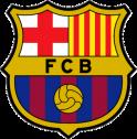 FC-Barcelona[1]
