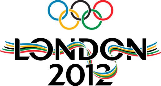 Jogos Olímpicos Londres2012 revisitaram a história da Grã-Bretanha num