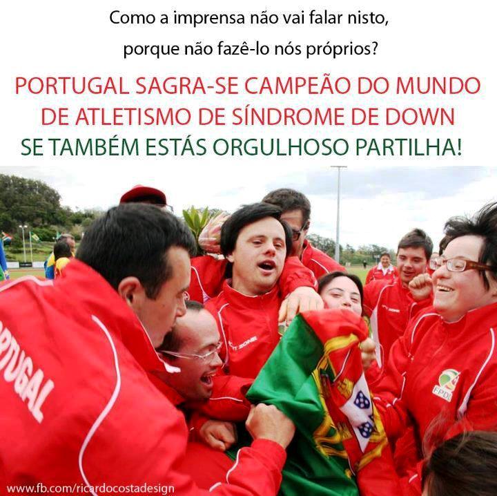 Viva a Selecção Portuguesa!!!!.....