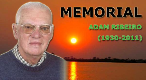 memorial-adam