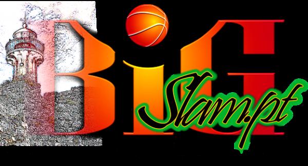 O BigSlam continua a sua excelente caminhada...17693 visitas no mês de Outubro!