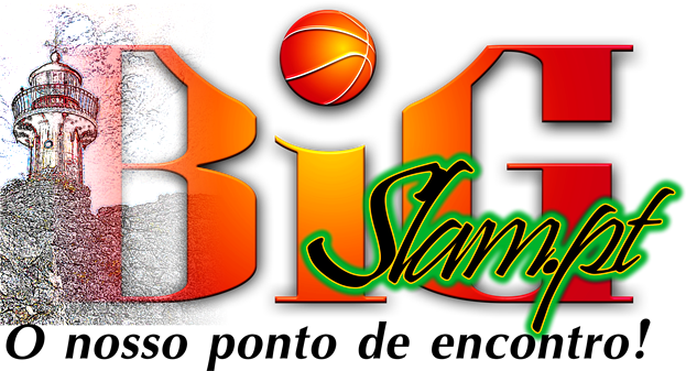 BigSlam bate NOVO RECORDE de visitantes no mês de Agosto!!!