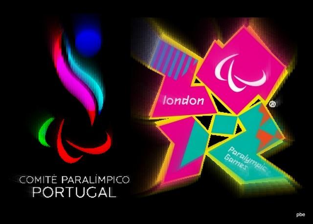 Jogos Paralímpicos de Londres em Atletismo -