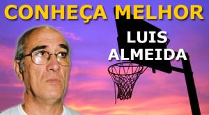 BS-ConheçaMelhor-LuisAlmeida