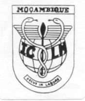 Almoço do Instituto Comercial L. Marques (ICLM) - 24 Novembro 2012