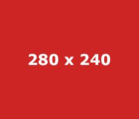 280*240