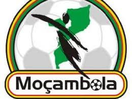 Desportivo de Maputo desce de divisão - Dia triste para todos os alvi negros...