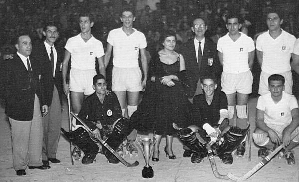 14-final-historico1957