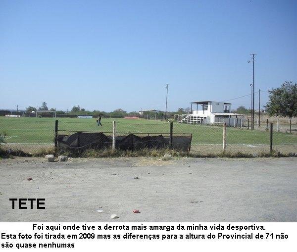 Campo-GD-Tete-1