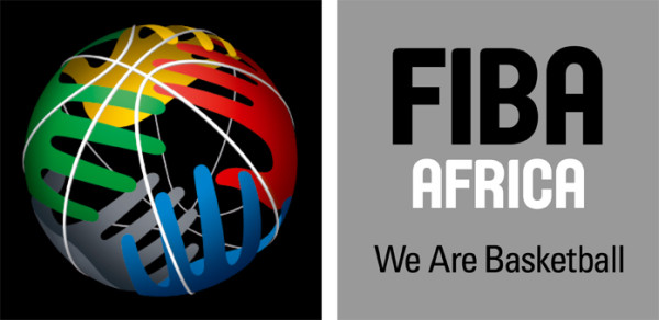 FIBA_Africa_logo