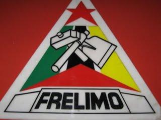 Frelimo1