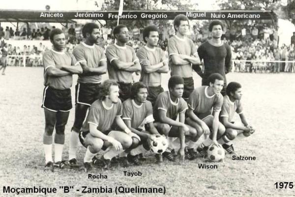 Moçambique-Zambia 75
