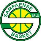 emblema-sampaense