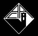 logo_academica