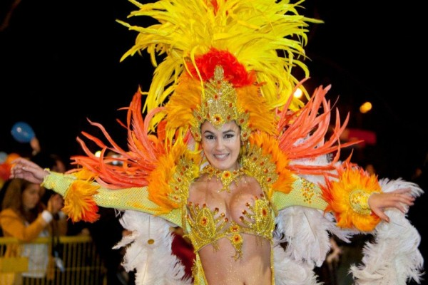 Carnaval2013b