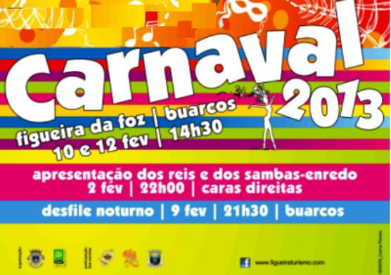 Carnaval2013f