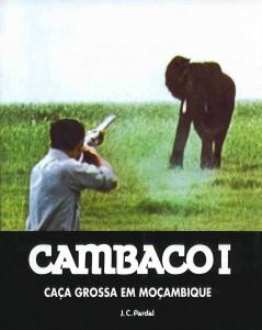 cambaco1