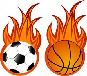 futebol-e-basquete