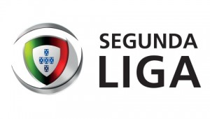 00_Logo_segunda Liga