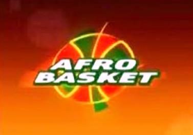 AFROBASBET 13