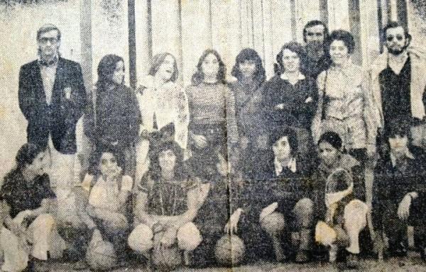 BK Minibasquete: Clubes da Beira