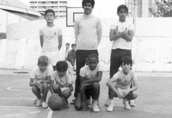 BK_MB_LM_Desportivo_70