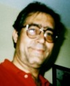 BS0242_JoseConceicao1