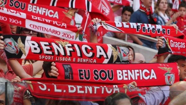 Benfica-Adeptos-4-620x350