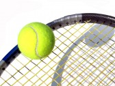 imagem_tenis