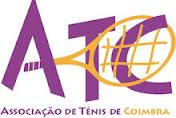 Foi bonita a festa da da Associação de Ténis  de Coimbra -