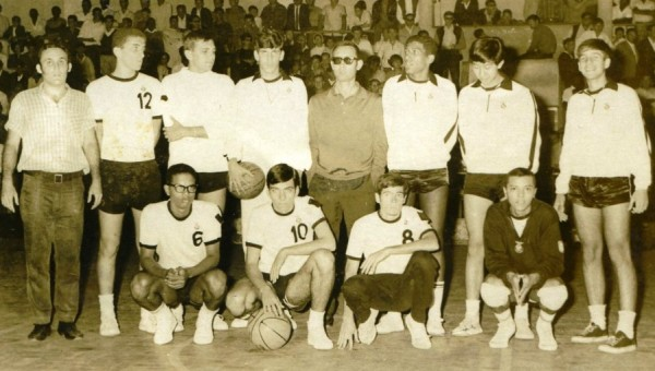 16-img196