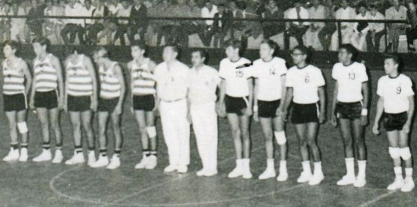 17-img197