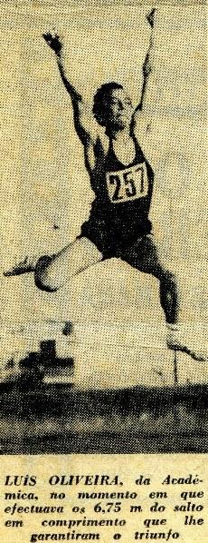 26-img615