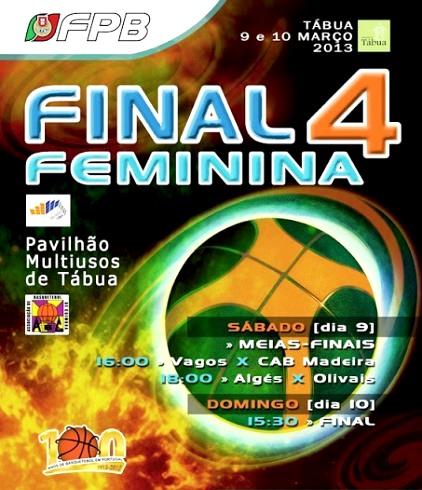 Final4Fem_2013
