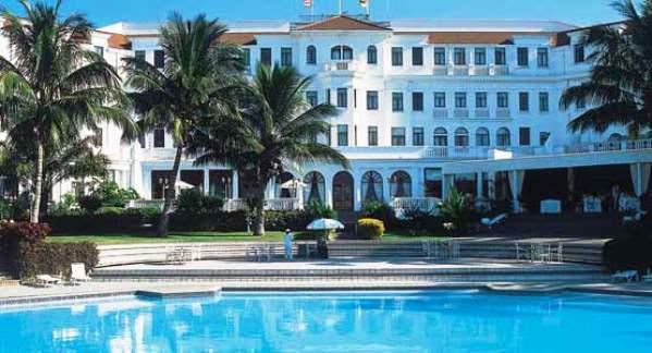 Hotel-Polana