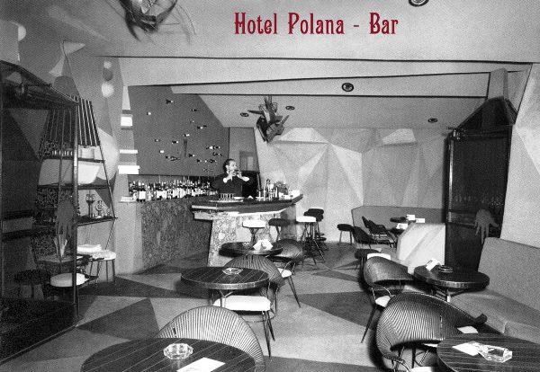 Hotel Polana_Bar