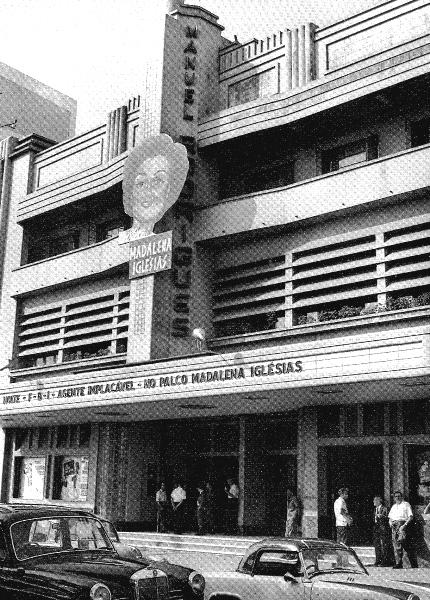 Manuel Rodrigues1964