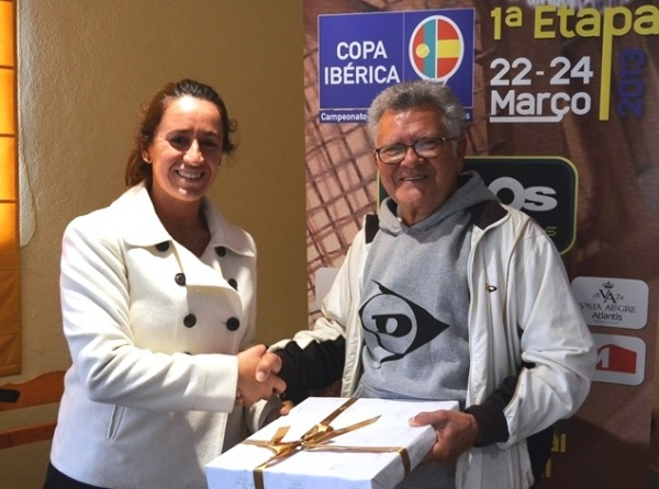antonio trindade-copa iberica 2013