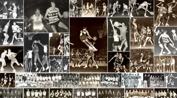 Fórum de Discussão do Bigslam: Quem foi para ti o melhor basquetebolista nacional de sempre?