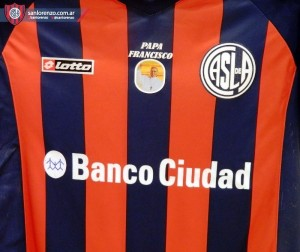 camisetapapafrancisco1