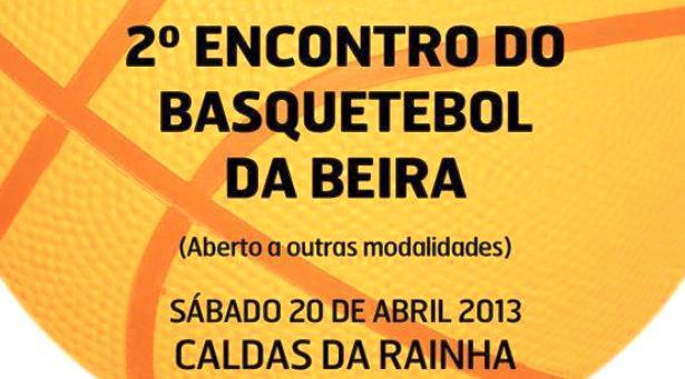 Encontro de Antigos Desportistas de Manica e Sofala - 20 de Abril 2013 (sábado) nas Caldas da Rainha!