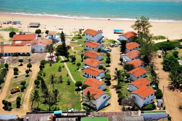 2-Motel do Mar9