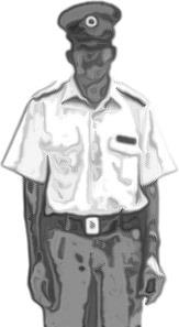 2013-02-20_police