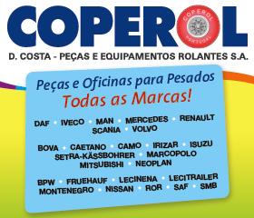 Coperol