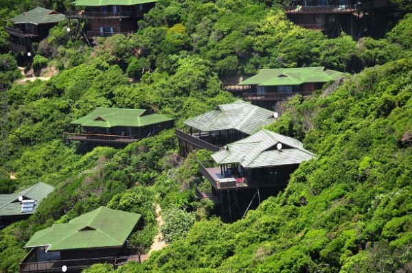 4-Ponta do Ouro Sul Lodge3