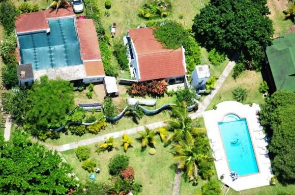 7-BougainVilla Lodge10