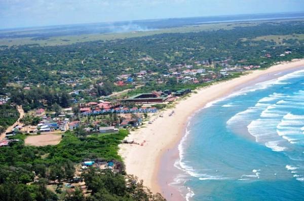 8-Ponta do Ouro village4
