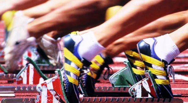 Fórum de Discussão do Bigslam: Quem foi para ti o melhor atleta masculino de sempre, no atletismo moçambicano?
