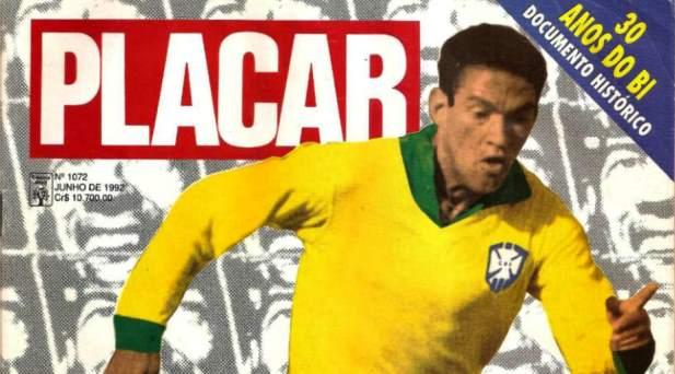 As interferências da FIFA! -